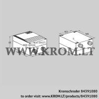 Ignition transformer TGI 7-25/20W (84391080)