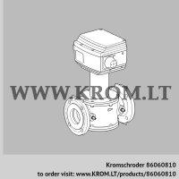 Control valve RV 65/LF05W60E (86060810)