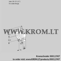 Filter module VMF115/-R05M (88012987)