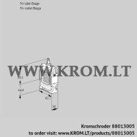 Filter module VMF1-05M (88013005)