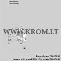 Filter module VMF2-05M (88013006)